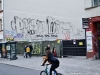 berlin_graffiti_travel_dsc_7445