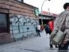 berlin_graffiti_travel_dsc_7453
