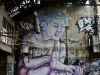 berlin_graffiti_travel_dsc_7556