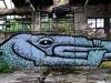 berlin_graffiti_travel_dsc_7560