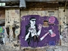 berlin_graffiti_travel_dsc_7561
