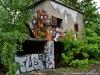 berlin_graffiti_travel_dsc_7585