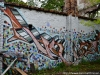 berlin_graffiti_travel_dsc_7590