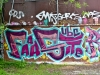 berlin_graffiti_travel_dsc_7621