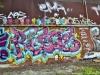 berlin_graffiti_travel_dsc_7622