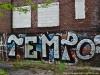berlin_graffiti_travel_dsc_7627