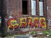 berlin_graffiti_travel_dsc_7628