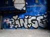 berlin_graffiti_travel_dsc_7631