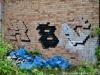 berlin_graffiti_travel_dsc_7637