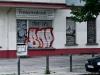 berlin_graffiti_travel_img_3561