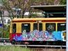 berlin_graffiti_travels_a1dsc_7687