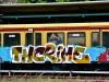 berlin_graffiti_travels_a2dsc_7686