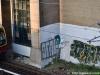 berlin_graffiti_travels_dsc_6809