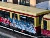 berlin_graffiti_travels_dsc_6811