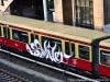 berlin_graffiti_travels_dsc_6812