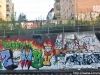 berlin_graffiti_travels_dsc_6830