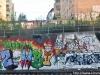 berlin_graffiti_travels_dsc_6830