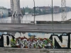 berlin_graffiti_travels_dsc_6930