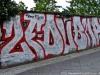 berlin_graffiti_travels_dsc_7016