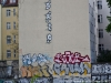 berlin_graffiti_travels_dsc_7025