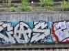 berlin_graffiti_travels_dsc_7031