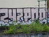 berlin_graffiti_travels_dsc_7032
