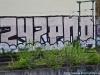 berlin_graffiti_travels_dsc_7032
