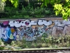 berlin_graffiti_travels_dsc_7045