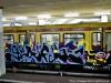 berlin_graffiti_travels_dsc_7056