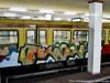 berlin_graffiti_travels_dsc_7057