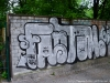 berlin_graffiti_travels_dsc_7076
