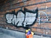 berlin_graffiti_travels_dsc_7450