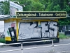 berlin_graffiti_travels_dsc_7456