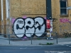 berlin_graffiti_travels_dsc_7457