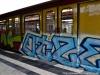 berlin_graffiti_travels_dsc_7458