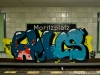 berlin_graffiti_travels_dsc_7468