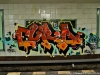 berlin_graffiti_travels_dsc_7469