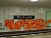 berlin_graffiti_travels_dsc_7472
