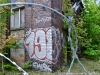berlin_graffiti_travels_dsc_7500