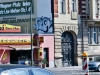 berlin_graffiti_travels_dsc_7649