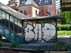 berlin_graffiti_travels_dsc_7650