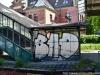 berlin_graffiti_travels_dsc_7650