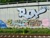 berlin_graffiti_travels_dsc_7659