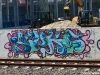 berlin_graffiti_travels_dsc_7673