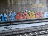 berlin_graffiti_travels_dsc_7676