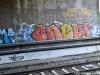 berlin_graffiti_travels_dsc_7676