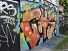 berlin_graffiti_travels_dsc_7678