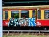 berlin_graffiti_travels_dsc_7702