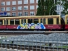 berlin_graffiti_travels_dsc_7734