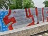 berlin_graffiti_travels_dsc_7738